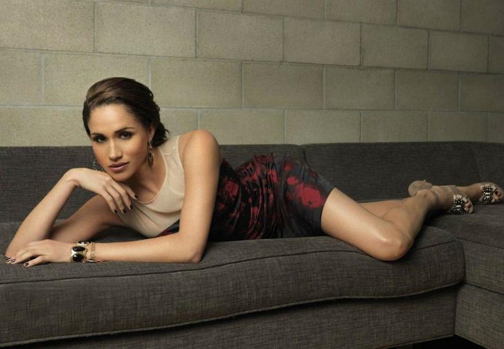 Фото №2 - Модели Victoria's Secret в костюмах супергероев и другие самые сексуальные девушки этой недели