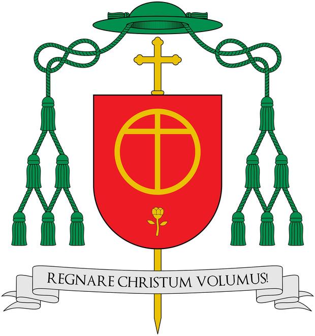 Фото №5 - Масоны, розенкрейцеры и Opus Dei: как вступить в тайное общество
