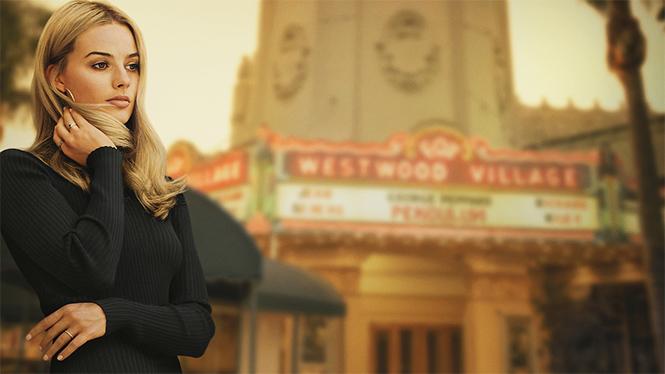 Фото №2 - MAXIM рецензирует «Однажды в… Голливуде» Квентина Тарантино. Без спойлеров