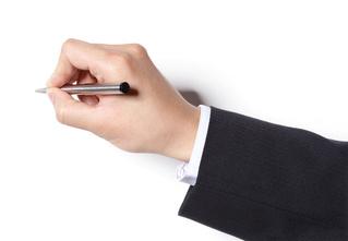 5 секретов идеальной подписи