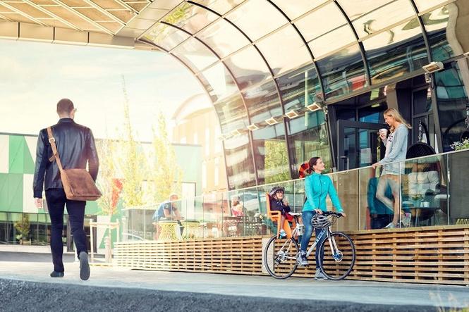 Все, что нужно знать о велоаксессуарах