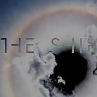 Brian Eno, The Ship