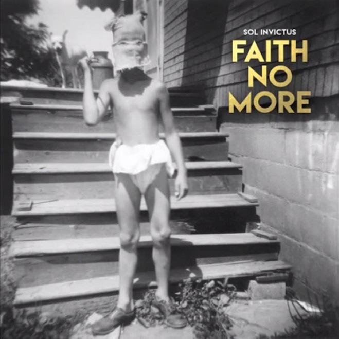 Faith No More, Sol Invictus