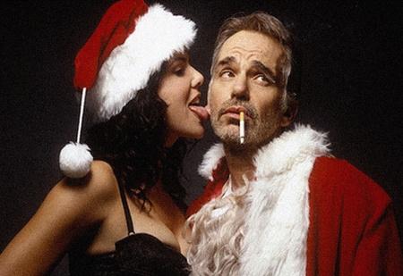 Самые смешные цитаты о Санта-Клаусе и Рождестве!