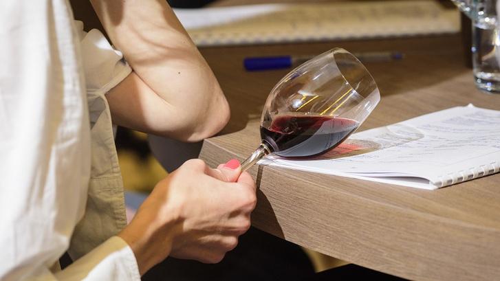 Фото №3 - Simple Wine Fest согреет столицу