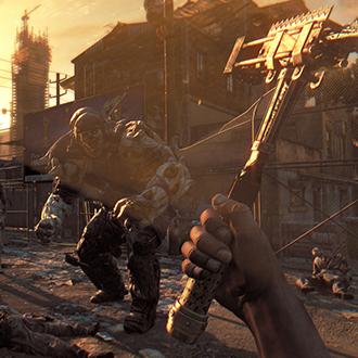 Фото №18 - 10 лучших игр и фильмов о живых мертвецах против нового зомби-хоррора Dying Light