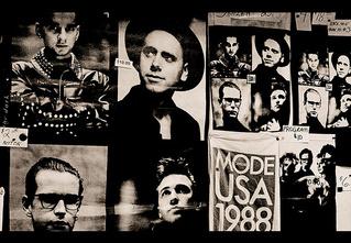 12 лучших концертных альбомов всех времен
