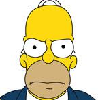 Цитаты Гомера