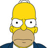 Фото №11 - Жития смешных: 93 факта о«Симпсонах», которые мало кто знает