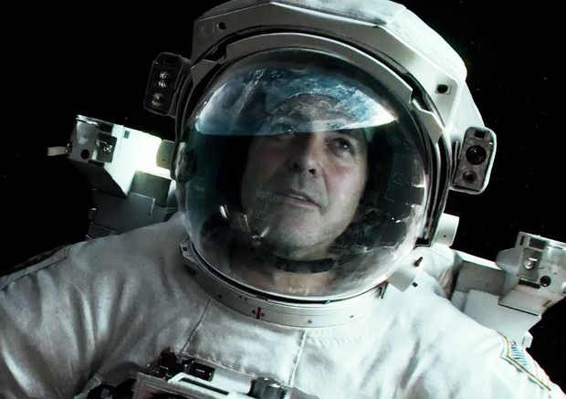Фото №2 - Джордж Клуни: «Никогда не хожу на свидания с поклонницами. Это неспортивно»