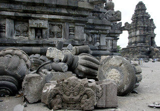 Самое страшное землетрясение в истории человечества!