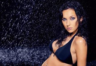 Алсу: «Если б можно было выбирать, я бы поцеловала Анджелину Джоли»