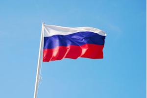 Фото №1 - Легко: стать Президентом России