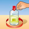 Фото №1 - Как правильно пить абсент