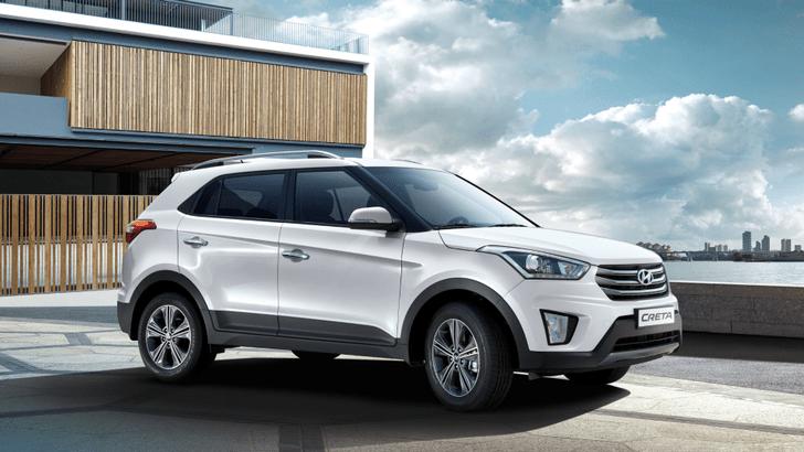 Фото №2 - Hyundai и «Сколково» создадут сервис дистанционной аренды автомобилей