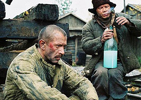 100500 причин ненавидеть русское кино100500 причин ненавидеть русское кино