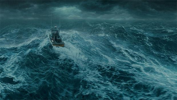 Фото №6 - 24 лучших фильмов катастроф