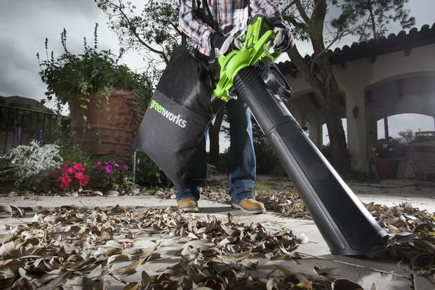 Фото №2 - 10 садовых гаджетов для дачи XXI века