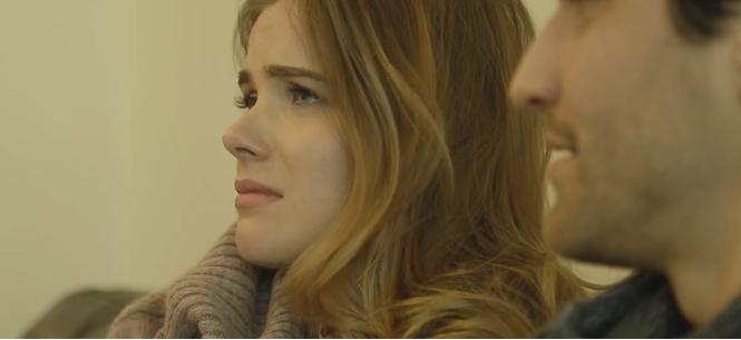 Патриотичное видео: каково это — встречаться с русской девушкой, если ты иностранец