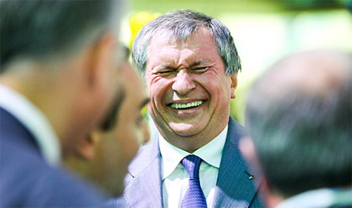 Фото №1 - Лучшие шутки дня и Челябинск!