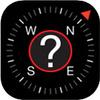 Фото №4 - Айдафон 6! 15 самых важных новшеств нового iPhone