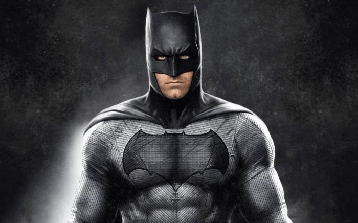 Фото №16 - Все фильмы про супергероев, которые выйдут в ближайшее время