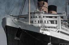 20 малоизвестных фактов о «Титанике»