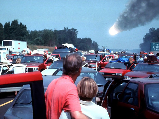 Фото №3 - 24 лучших фильмов катастроф