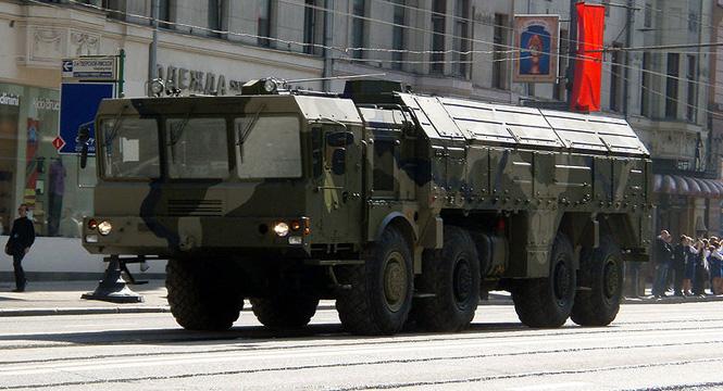 Фото №2 - Тест: Угадай, какое из этих слов— название российского оружия
