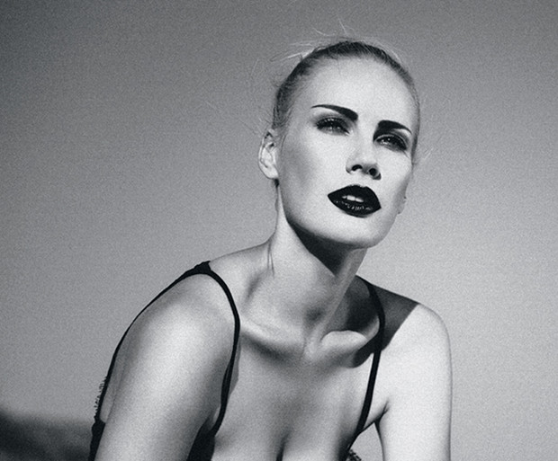 Фото №1 - 100 самых сексуальных женщин России — 2016. Места с 80-го по 61-е