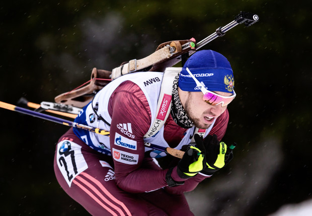 Фото №1 - «Сборную России просто истребили»: 169 наших спортсменов, которые поедут на Олимпиаду
