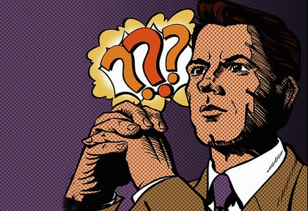 Сможешь ли ты отгадать эти логические загадки, основанные на реальных событиях?