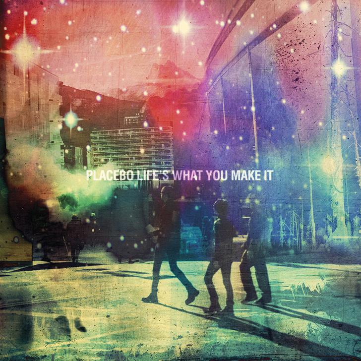 Фото №8 - Новый альбом Yello и другие главные диски месяца!