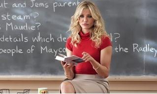 Тест! Сможешь ли ты ответить на 7 простейших вопросов из школьной программы?