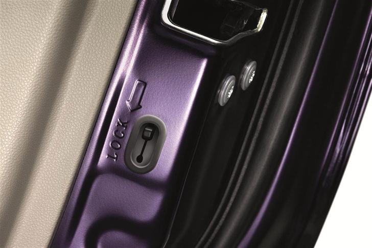 Фото №5 - 10 полезных фишек автомобиля, о которых следует знать