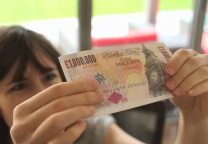 Невеста собрала с друзей жениха 13 000 фунтов стерлингов на мальчишник — и пропала!