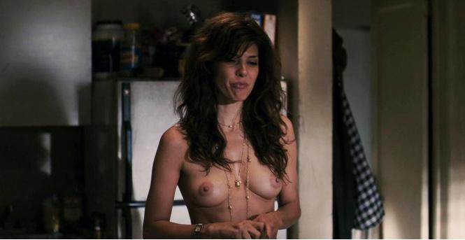 Серьезные актрисы снявшиеся в порносценах
