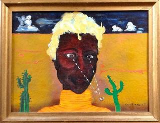 Смотреть нельзя развидеть: страсти-мордасти единственного в мире Музея плохого искусства!
