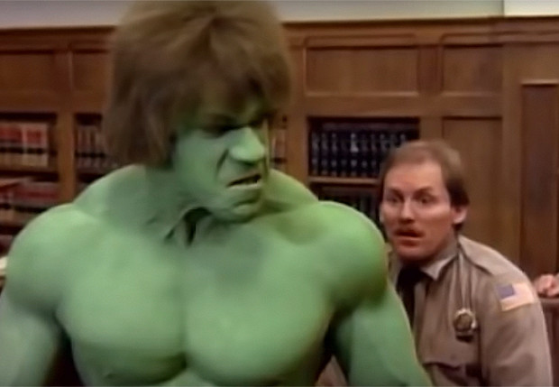 Фото №1 - Все эпизоды со Стэном Ли из фильмов Marvel в одном видео