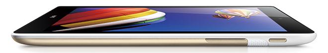Фото №2 - Обновленный Huawei MediaPad 10 Link+ 3G поступил в продажу