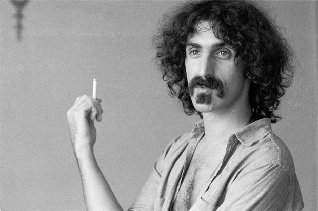 Фото №3 - 1973 год в рок-музыке