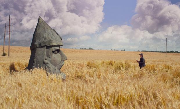 Фото №6 - «Заповедник» по Довлатову и другие главные фильмы декабря