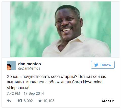 Фото №8 - 10 самых смешных твитов недели со всего света!