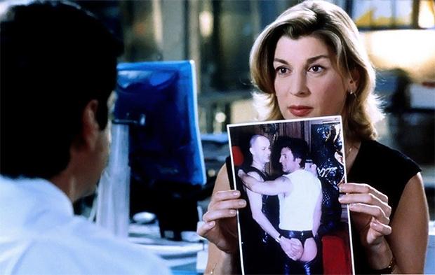 Фото №1 - 14 отличных французских комедий XXI века, которые ты мог пропустить
