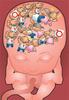 Фото №2 - Главный мужской стимулятор: все, что нужно знать о тестостероне