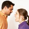 Фото №8 - Как правдоподобно симулировать любые эмоции