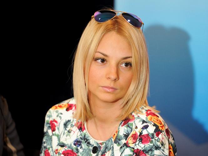 Фото №6 - 100 самых сексуальных женщин России — 2016. Места с 80-го по 61-е
