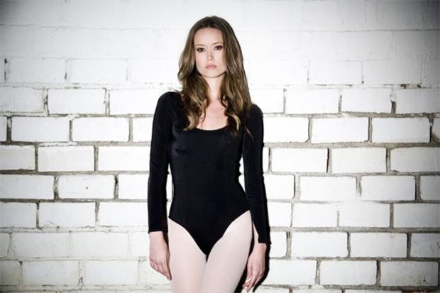 Фото №2 - 15 знаменитых актрис, которые когда-то были балеринами