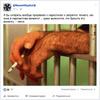 Я бы сигареты вообще приравнял к наркотикам и запретил