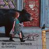 Фото №7 - Новый альбом Пола Саймона и другие главные диски месяца